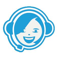 AngielskiOnline.co.uk | Angielski przez Skype